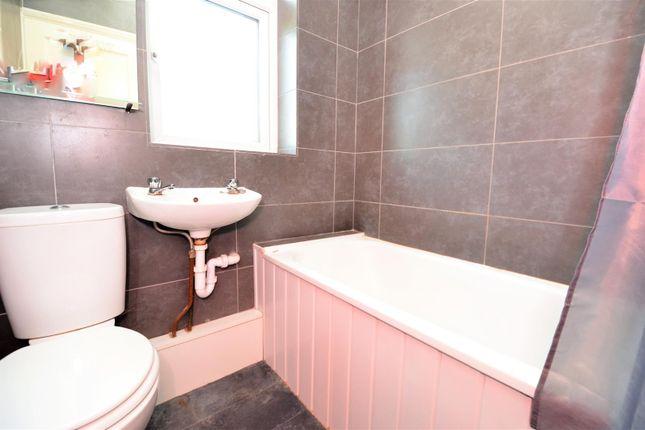 Dsc_4597 of Rose Avenue, Aylesbury HP19