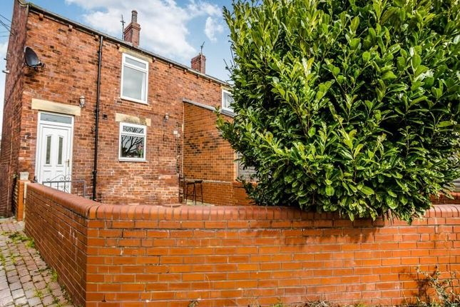 Thumbnail Property for sale in King Street, Horbury, Wakefield