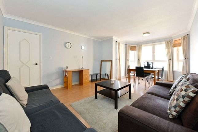 1 bed flat for sale in Mercury Court, Homer Drive, Isle Of Dogs, London E14