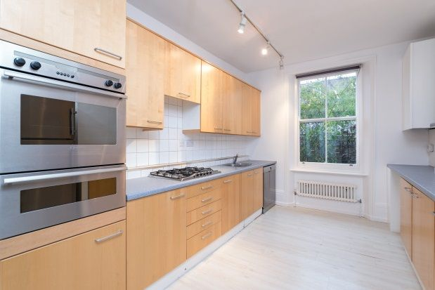 3 bedroom property to rent in Portland Road, Notting Hill