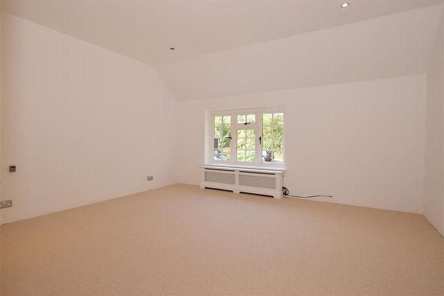Bedroom 1 of Bower Lane, Eynsford, Kent DA4