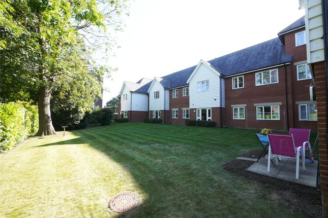 Picture No. 12 of The Meads, Ongar Road, Brentwood, Essex CM15