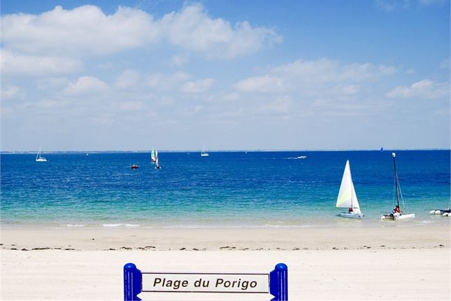 Thumbnail Apartment for sale in Bretagne, Morbihan, Quiberon