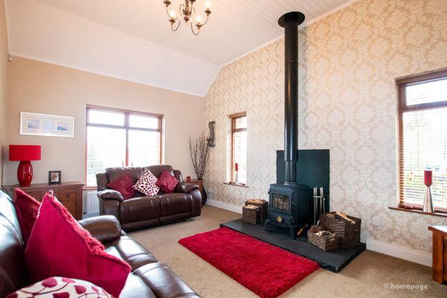 Img_9495 of Highmoor Road, Cross, Londonderry BT47