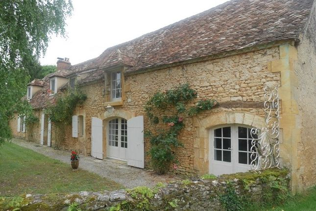 Thumbnail Property for sale in Aquitaine, Dordogne, Bergerac Nord