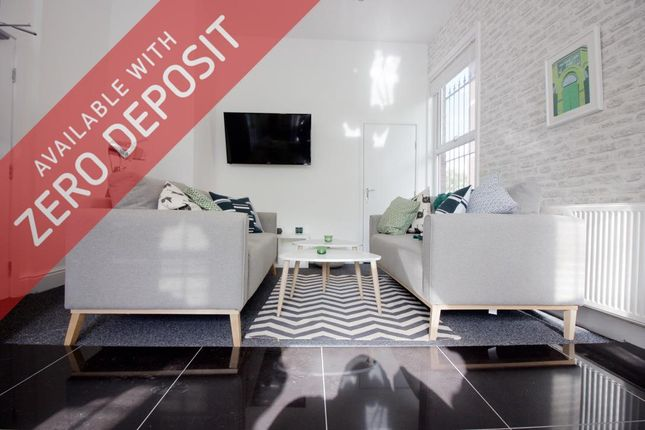 Thumbnail Property to rent in Broad Street, Salford