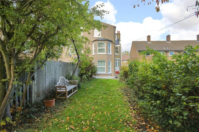 Picture No. 13 of Whitbread Road, London SE4