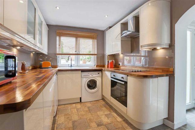 Kitchen (1) of Tasman Drive, Westwood, East Kilbride G75