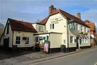 Thumbnail Pub/bar for sale in 34 The Broadway, Hungerford