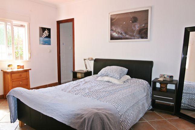 Bedroom 2 of Roche, Conil De La Frontera, Cádiz, Andalusia, Spain