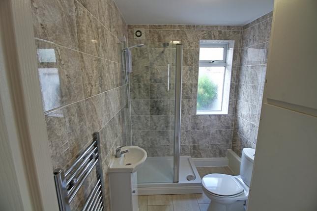 Bathroom 1 of Hallville Road, Mossley Hill, Liverpool L18