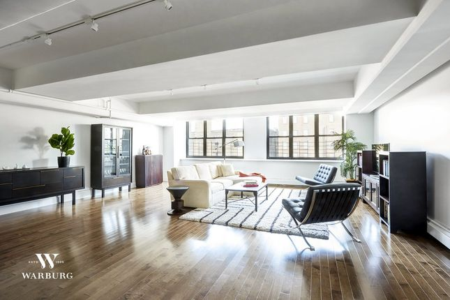 2 bed property for sale in 535 Dean Street, New York, New York State, United States Of America