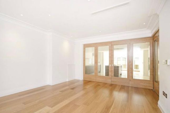 Detached house for sale in Havanna Drive, London