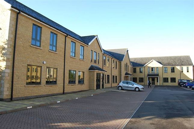 Thumbnail Office to let in Cirencester Office, Tetbury Road, Cirencester