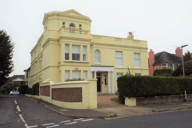 Flat for sale in The Beach, Walmer