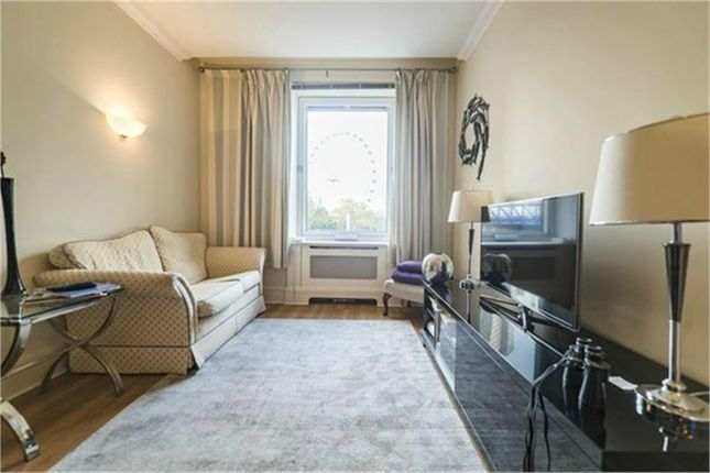 Thumbnail Property for sale in Whitehouse Apartments, 9 Belvedere Road, London