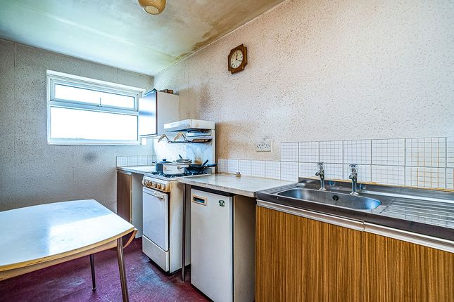 Kitchen 1 of Grosvenor Road, Lower Gornal, Dudley, West Midlands DY3