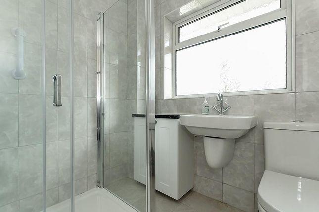 Nor-Bathroom of Norwood Walk, Sittingbourne ME10