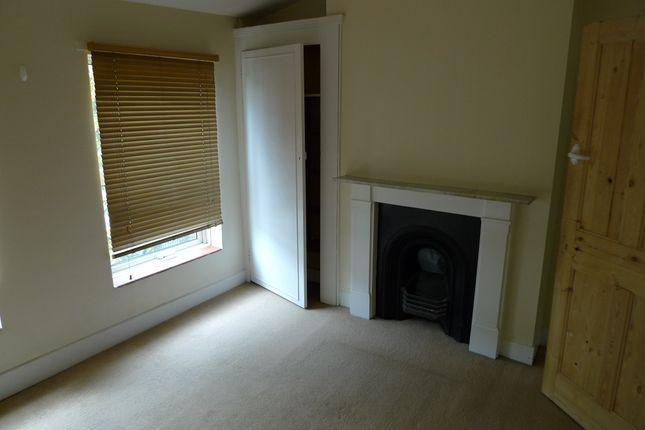 Bedroom 4 of Wellmeadow Road, Catford SE6