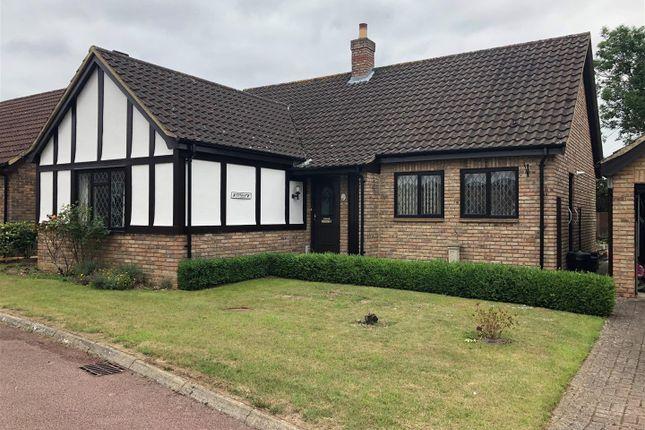 Magdalen Grove, Farnborough, Orpington BR6