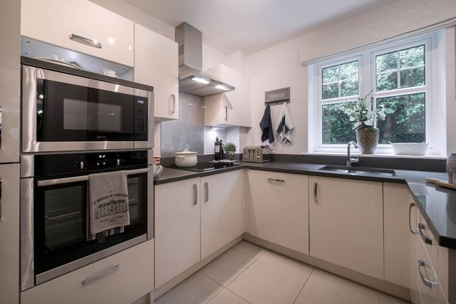 1 bedroom property for sale in Stockwell Road, Wolverhampton