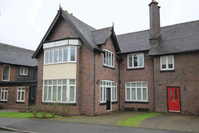 Photo 17 of Manor Farm Drive, Tittensor, Stoke-On-Trent ST12