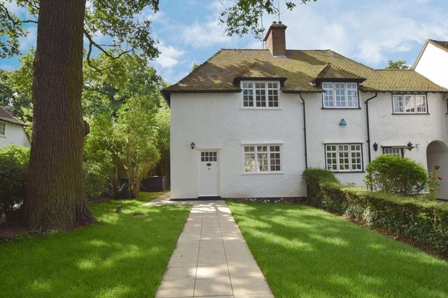Houses For Sale In Hampstead Garden Suburb Hampstead