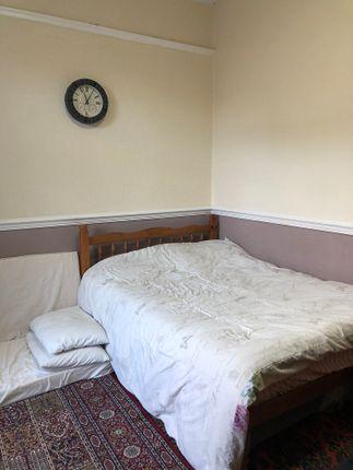 Bedroom 1 of Middleton Road, Manchester M8