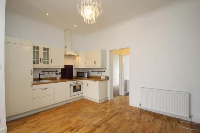 Kitchen of Grahams Road, Falkirk FK2