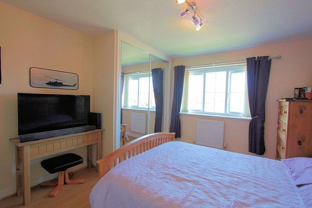 Bedroom 1 of Cae Thorley, Rhyl LL18