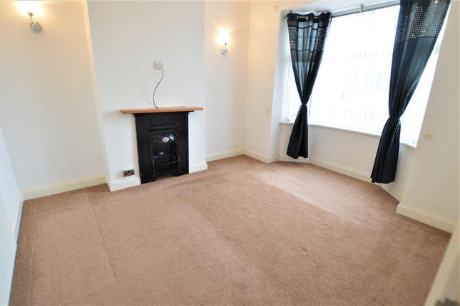Bedroom 1 of Capel Road, Llanelli SA14