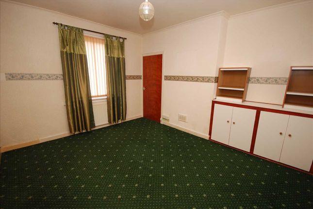 Bedroom 1 of Sinclair Street, Stevenston KA20
