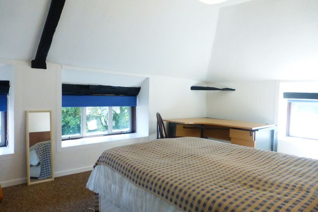 Thumbnail Flat to rent in Felpham Road, Felpham, Bognor Regis