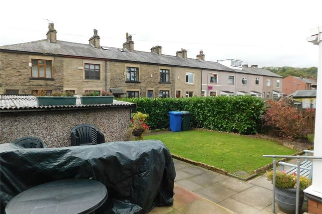 Commercial Property For Sale Ramsbottom