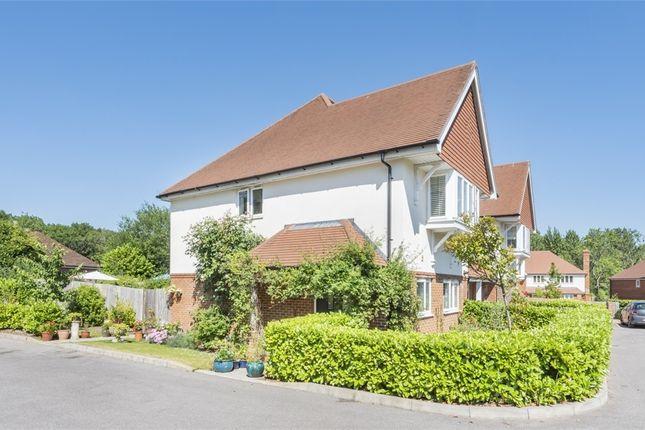Fern Mead, Cranleigh, Surrey GU6