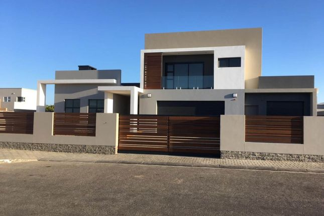 Thumbnail Detached house for sale in Kramersdorf, Swakopmund, Namibia