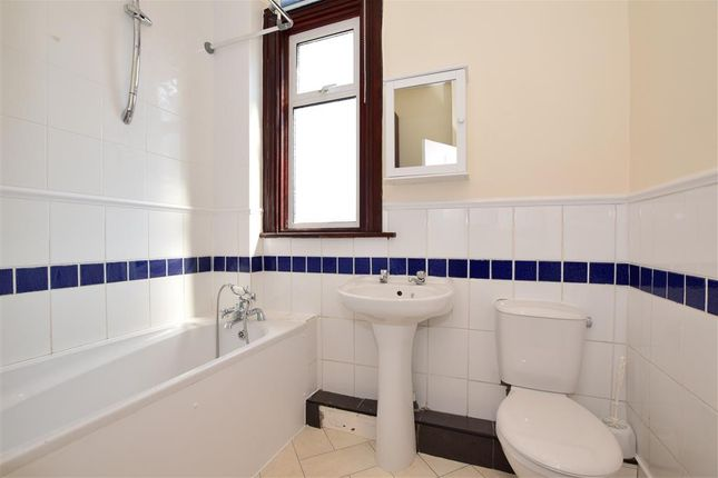 Bathroom of Mafeking Avenue, Ilford, Essex IG2