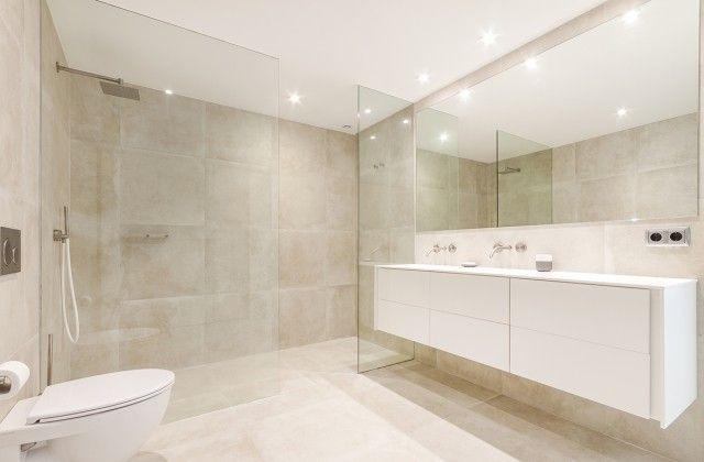 Bathroom (3) of Spain, Mallorca, Sóller, Port De Sóller
