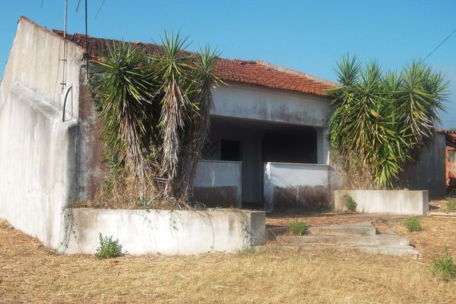 3 bed property for sale in Tomar, Santarem, Portugal