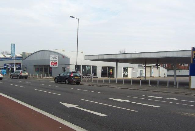 Thumbnail Restaurant/cafe to let in 468 London Road, Hilsea, Portsmouth, South East