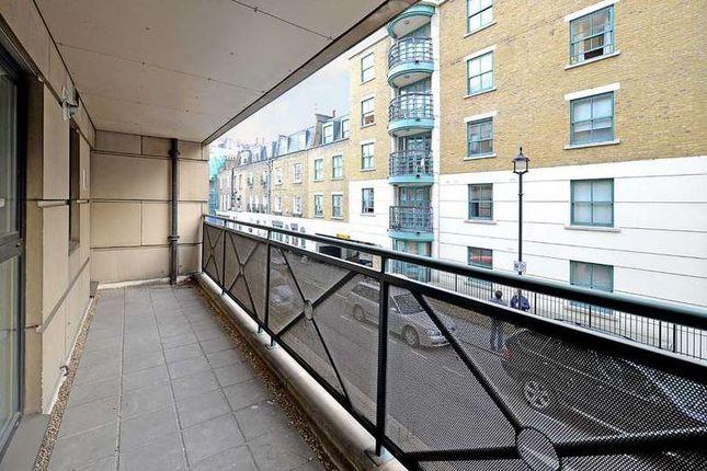 Varsity-Court-Balcony-3