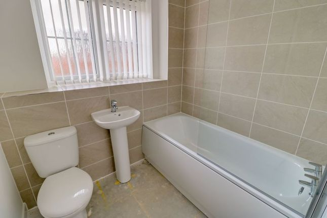 Photo 8 of Ketil Place, Anlaby, Hull HU10