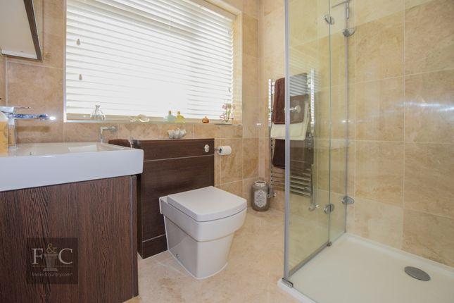Rooms To Rent In Waltham Abbey