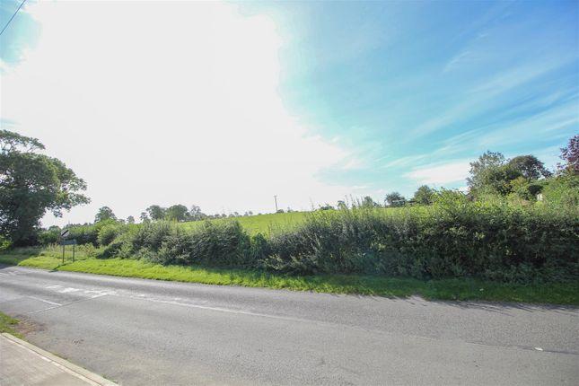 Img_8291 of Lutterworth Road, Shawell, Lutterworth LE17