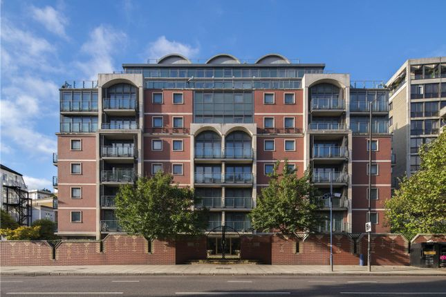 2 bed flat for sale in Regents Park House, 105 Park Road, Regent's Park
