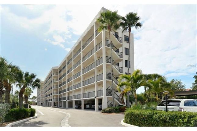 Town house for sale in 6266 Midnight Pass Rd #404, Sarasota, Florida, 34242, United States Of America