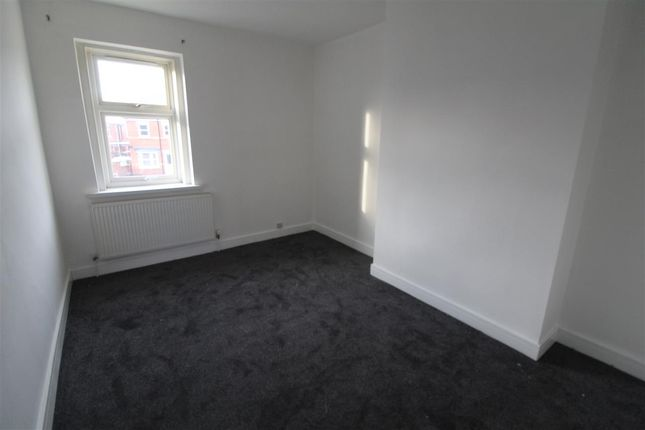 Bedroom 1 of Edward Street, Craghead, Stanley DH9