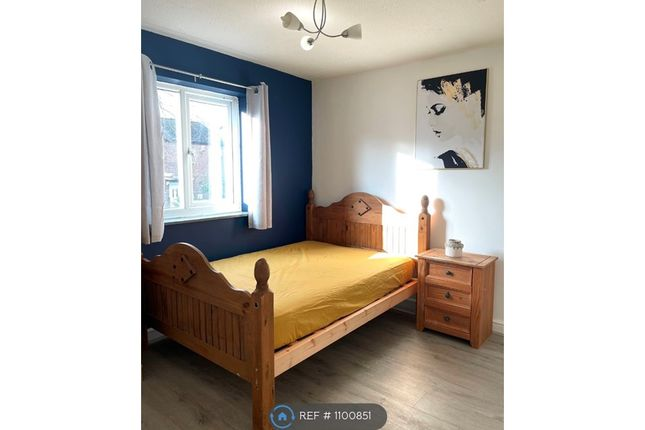 Room to rent in Dunsheath, Telford TF3
