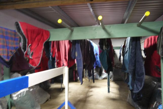 Photo 2 of Commercial Laundry LS19, Yeadon, West Yorkshire