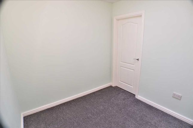 Bedroom 2 of Charles Street, Porth CF39